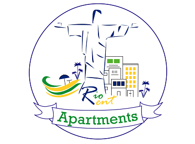 The best apartments in Rio de Janeiro